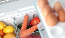 123-frigo-huishouden-voeding-ei-11-17.jpg