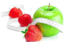 20 tips om af te slanken zonder een ingrijpend dieet