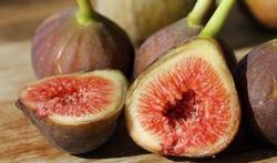123-fruit-vijgen-10-15.jpg