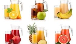 Vruchtensappen: gezond of ongezond?