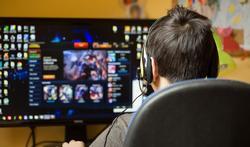 WHO erkent gameverslaving als aandoening