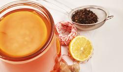Hoe gezond is gefermenteerde voeding?