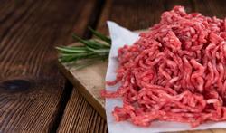 Invriezen filet americain voorkomt toxoplasmose bij zwangere vrouwen