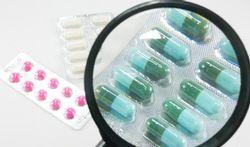 Welke geneesmiddelen neemt u best mee in het vliegtuig?