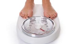 Wie komt in aanmerking voor een maagverkleining door obesitaschirurgie of bariatrische heelkunde?