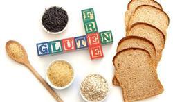 Welke klachten kunnen wijzen op gluten-intolerantie of coeliakie?