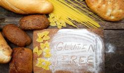 Glutenvrije producten voor kinderen vaak niet gezond