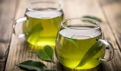 Helpt groene thee het risico op kanker verlagen?