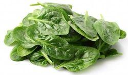 Wortelen en spinazie verbeteren spermakwaliteit