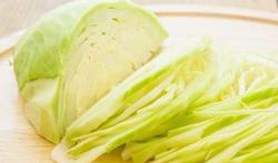 123-groente-witte-kool-11-15.jpg