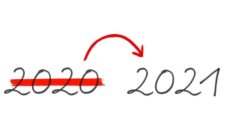 123-h-2021-01.211.jpg