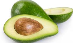123-h-avocado-open-02-21.jpg