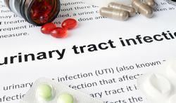 10 tips voor de preventie van terugkerende urineweginfecties bij vrouwen
