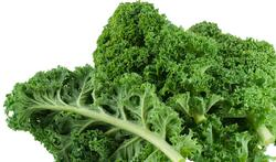 6 tips om nóg meer uit je boerenkoolstoemp te halen