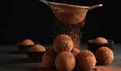 123-h-choco-truffel-01-21.jpg