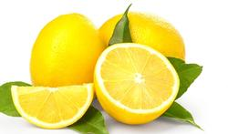 123-h-citroen-11-20.jpg