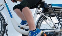 Waarop moet je letten bij de aankoop van een e-bike?