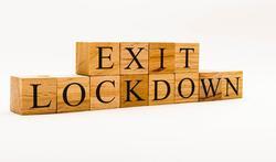 Welke voorzorgsmaatregelen moeten we nemen nu de quarantaine wat versoepeld wordt?