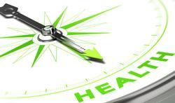 Bereken uw gezondheidsrisico's met het online 'Gezondheidskompas'