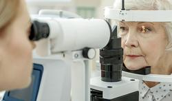Wat is glaucoom en kunt u het voorkomen?