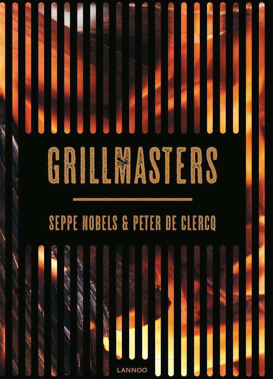 123-h-grillmasters-08-19.jpg