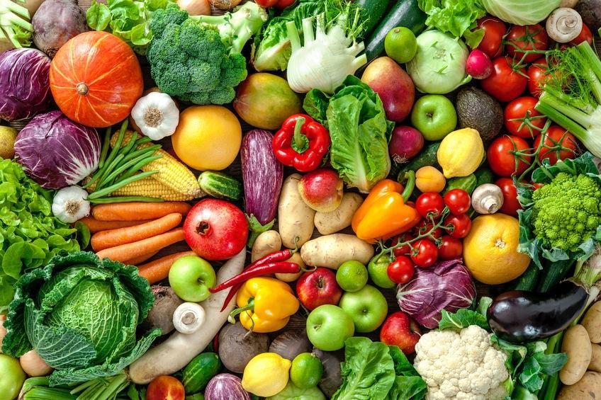 123-h-groente-fruit-02-21.jpg