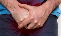 Wanneer en hoe een penisklem gebruiken bij urine-incontinentie?