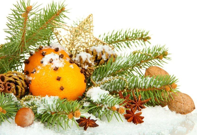 123-h-kerst-sinaas-12-20.jpg