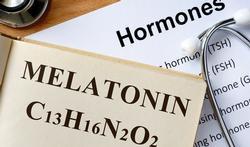 Kan melatonine ingezet worden in de strijd tegen het coronavirus?
