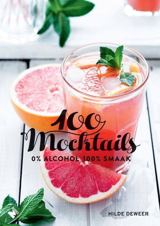 123-h-mocktail-cover-02-21.jpg
