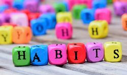 8 dagelijkse gewoontes die maximum 1 minuut duren en je gezondheid boosten