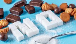 HALT2Diabetes: gezonde voeding op verwijzing