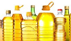 Welke oliesoorten gebruik je best?