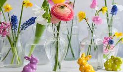 123-h-pasen-bloemen-04-19.jpg