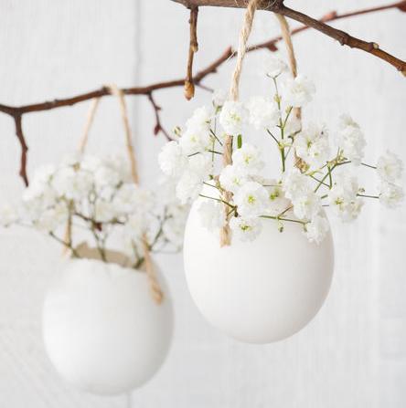 123-h-pasen-versiering-eieren-04-19.jpg