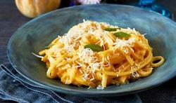 123-h-pasta-butternut-06-21.jpg