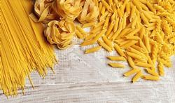Welke pastasoort matcht met welke saus?