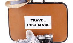 Welke verzekeringen zijn interessant als je reisplannen hebt?
