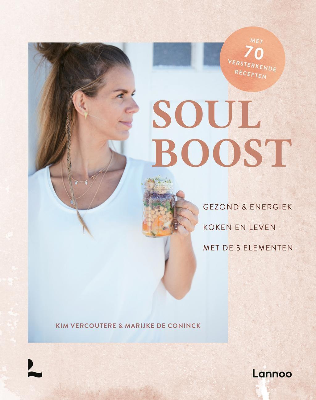 123-h-soulboost-cover-03-21.jpg