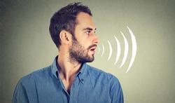 Wat zegt je stem over je 'mood' en je persoonlijkheid?