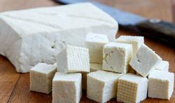 Wat is het verschil tussen tofu, tempeh en seitan?