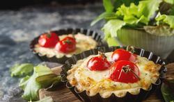 123-h-tomaat-flan-04-21.jpg