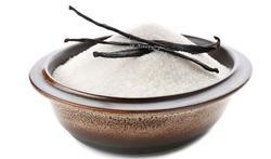123-h-vanille-stok-suiker-10-19.jpg