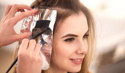 10 tips voor een veilig gebruik van haarkleurmiddelen