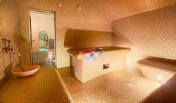 123-hammam-sauna-bad-10-16.jpg