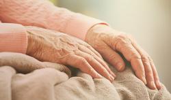 """""""Slechts 1 op 24 gevallen van ouderenmis(be)handeling wordt gemeld"""""""