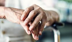 Vijftien veel voorkomende misverstanden over de ziekte van Parkinson
