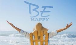 Wat kun je doen om gelukkiger te worden?