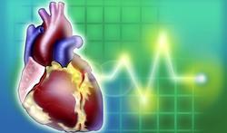 Verdubbeling aantal hartfalenpatiënten tegen 2040