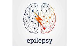 Maandag 12 februari: Internationale epilepsiedag: Tien zaken die u moet weten over epilepsie